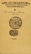 cover fusch servet 1536